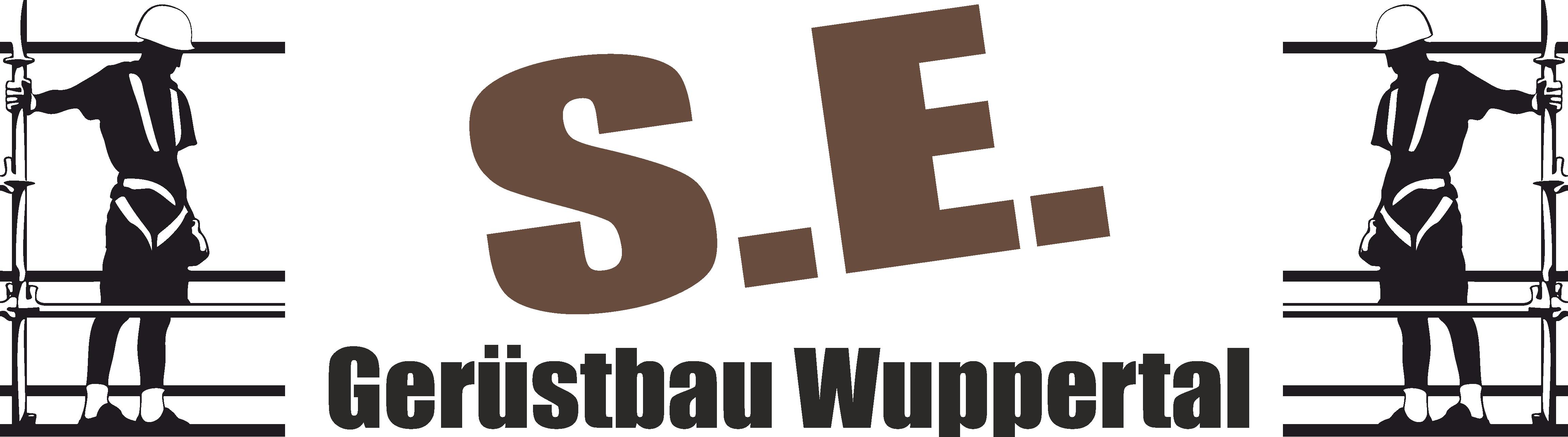 SE Gerüstbau Wuppertal